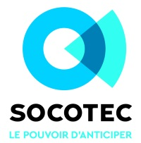 application socotec